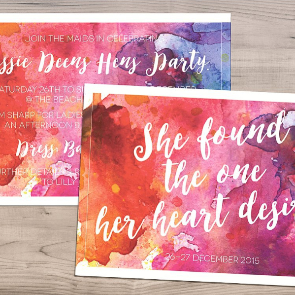 Media_Freedom_Wedding_Stationery1.jpg