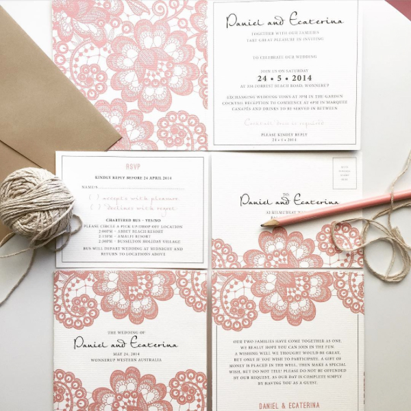 Media_Freedom_Wedding_Stationery3.jpg