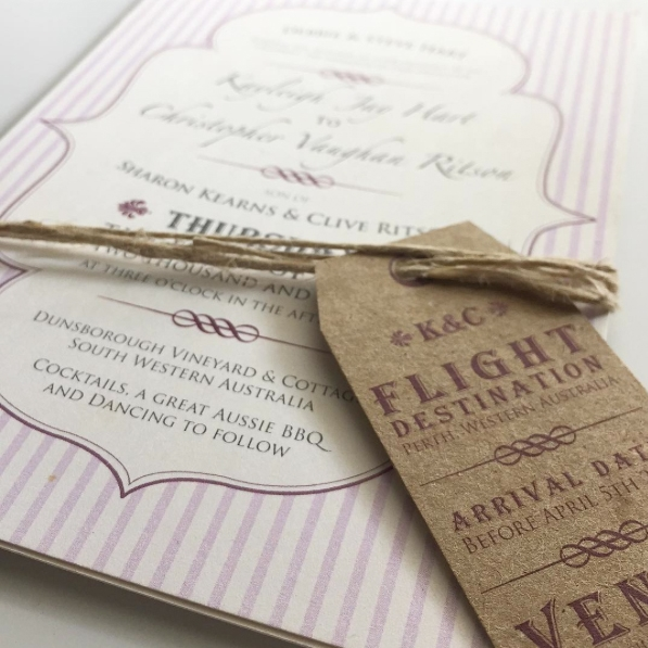 Media_Freedom_Wedding_Stationery4.jpg