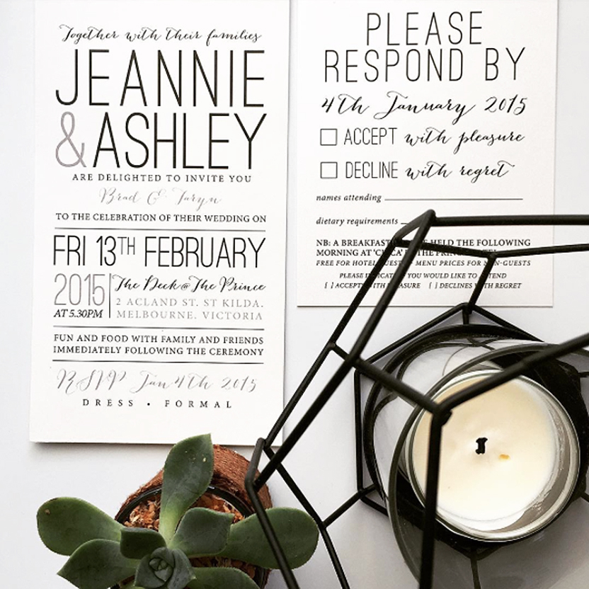Media_Freedom_Wedding_Stationery7.jpg