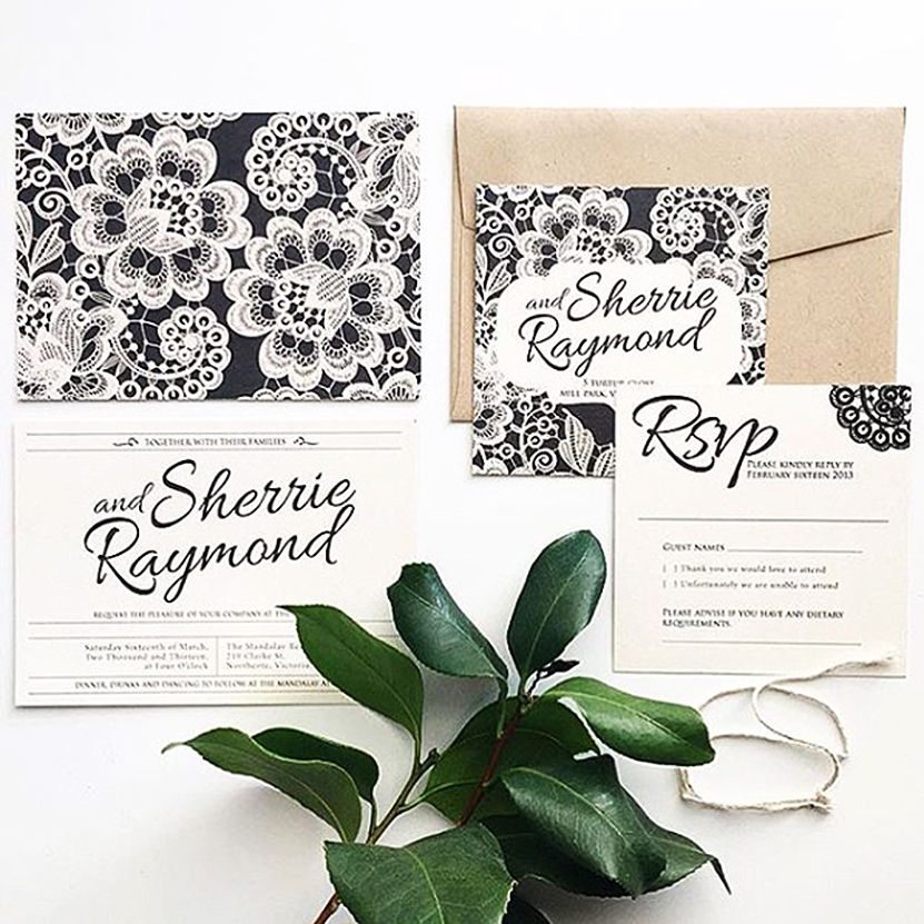 Media_Freedom_Wedding_Stationery8.jpg