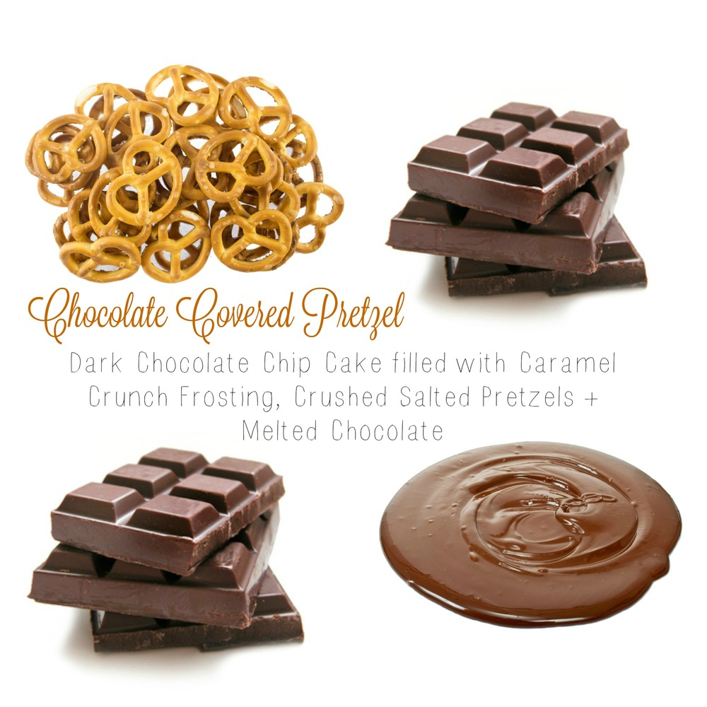 Chocolate Covered Pretzel.jpg