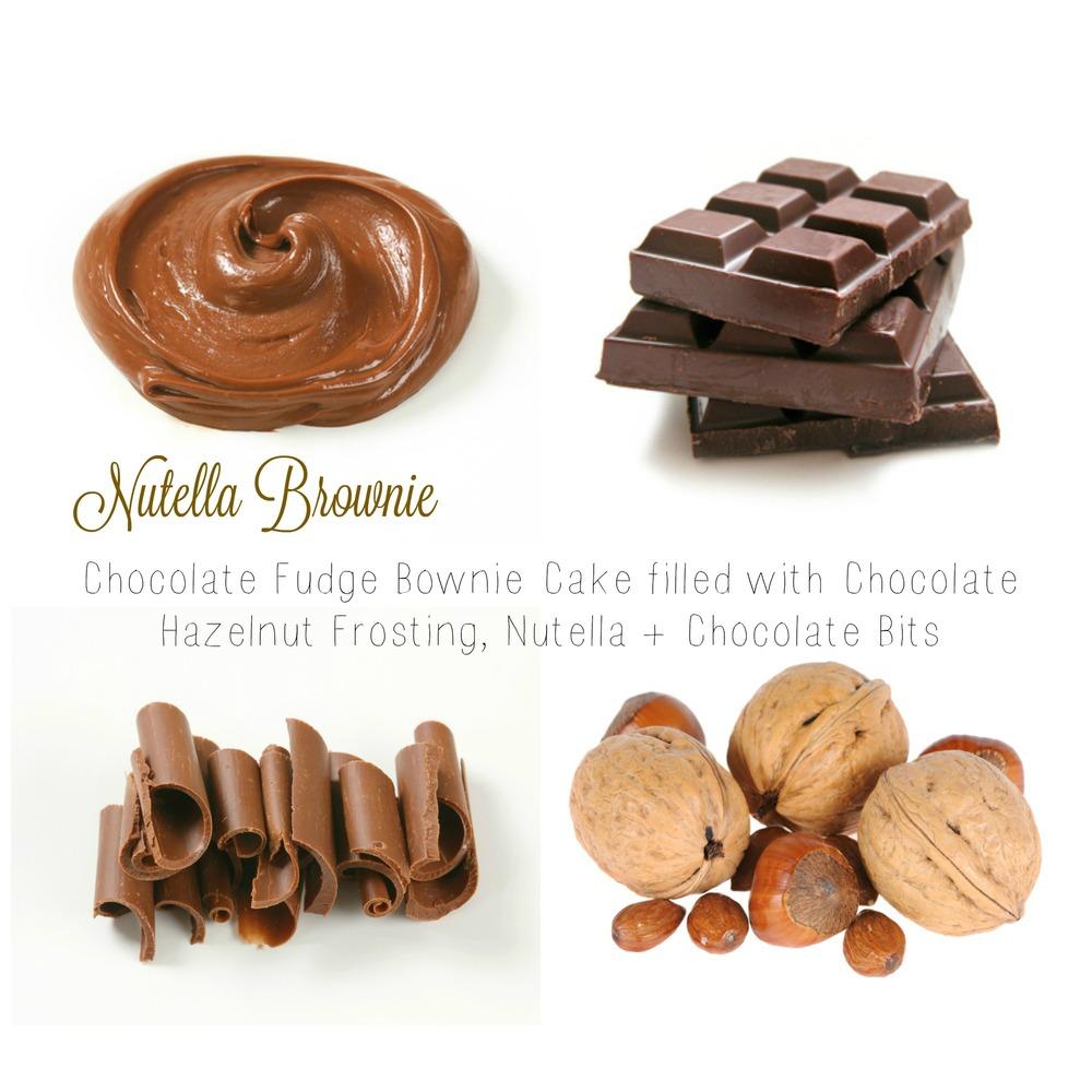 Nutella Brownie Cake.jpg