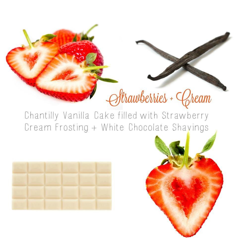 Strawberries + Cream.jpg
