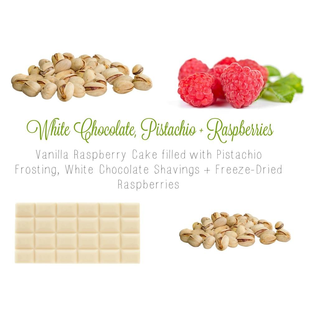 White Chocolate, Pistachio + Raspberries.jpg