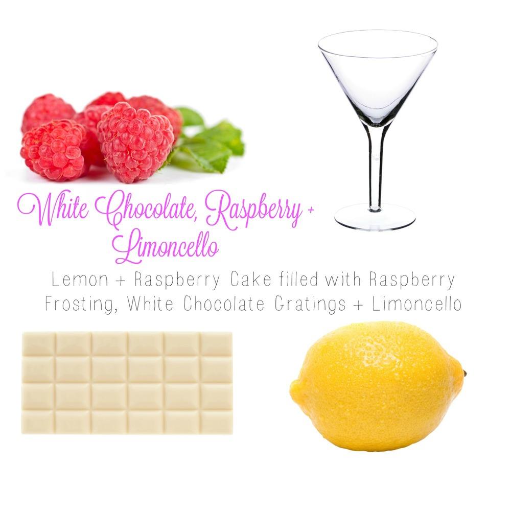 White Chocolate, Raspberry + Limoncello.jpg