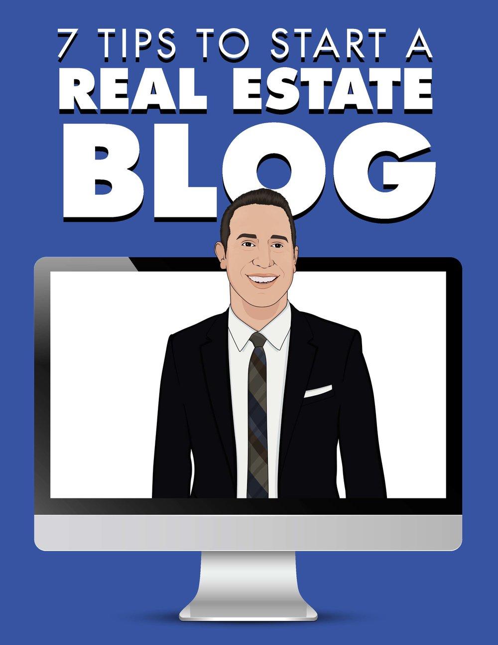 MKF - Real Estate Blog.jpg