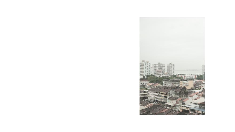 Jade Byrnes_Penang slidshow.011.jpg