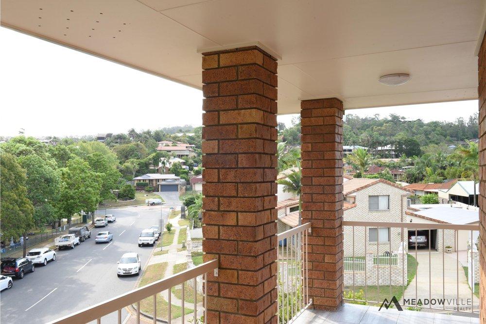 01-balcony02 copy.jpg