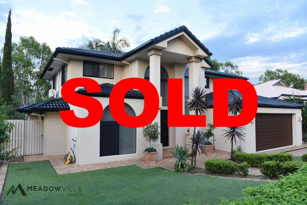 01 house03a SOLD.jpg