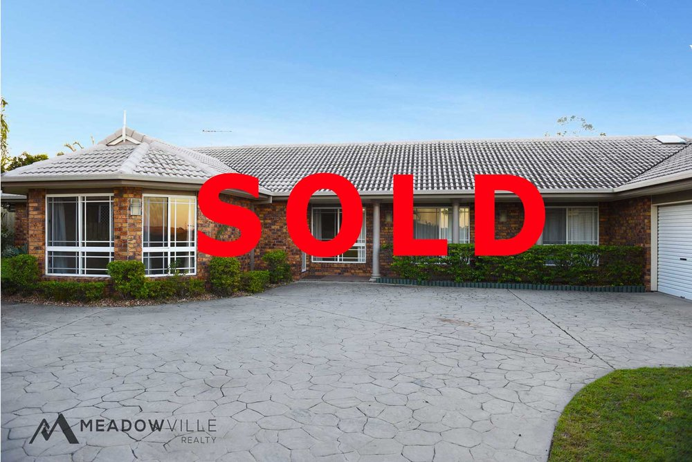 house01-sold.jpg