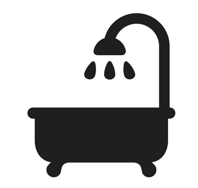 icon_bath.jpg