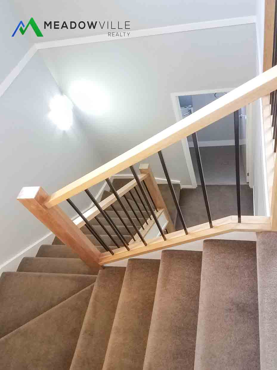 stairway.jpg