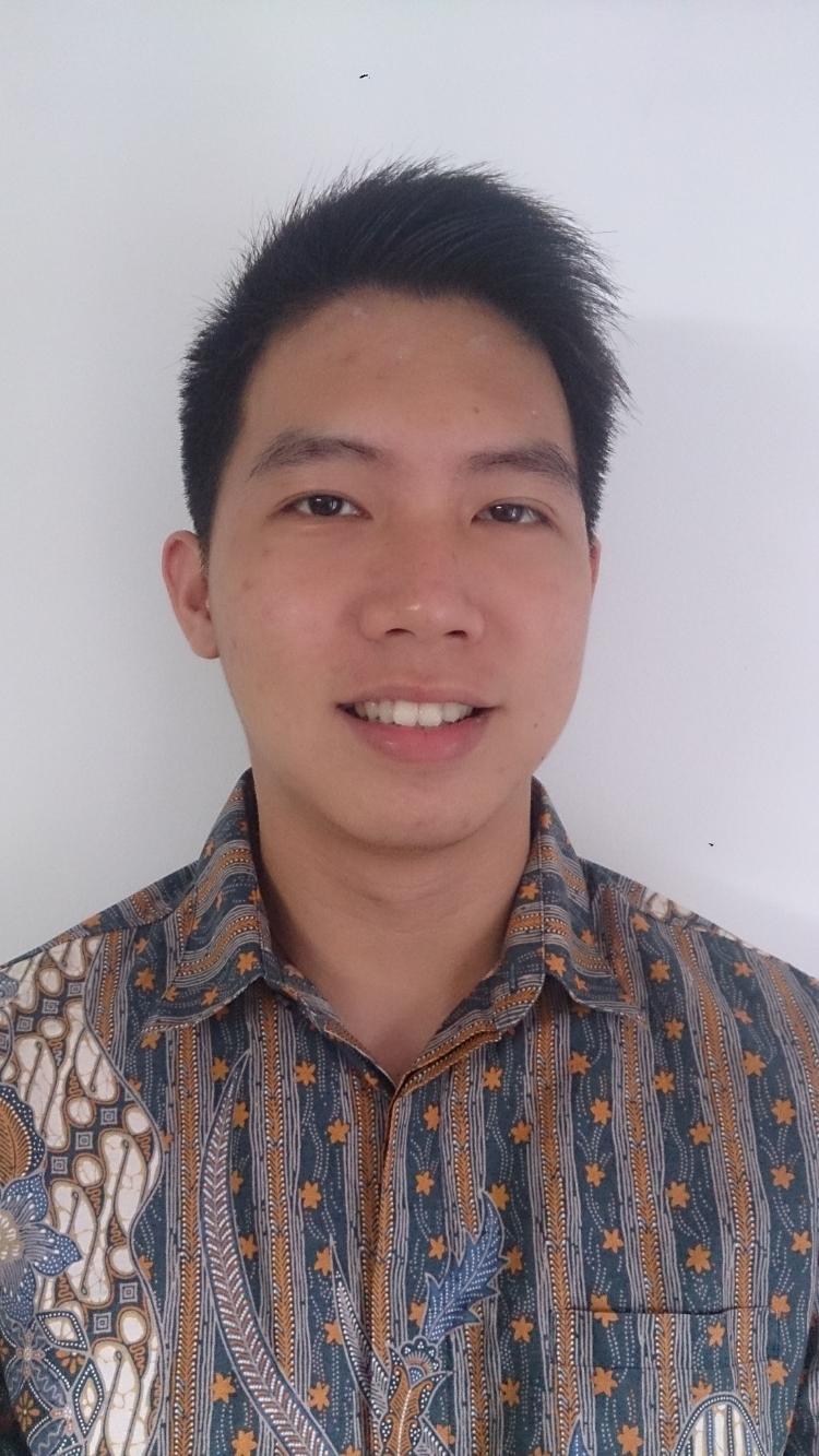 Ketua OBM Ningbo 2016/2017   Nama : Davin Andika Chandra  Universitas : Ningbo University  Email : davinandikachandra@yahoo.co.id  No HP : 13003798997  Wechat ID : davinandikac