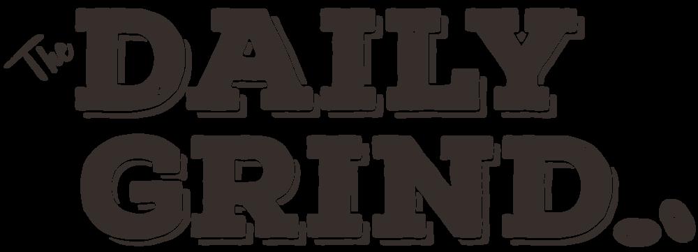 logo_design_for_cafe-01-01.png