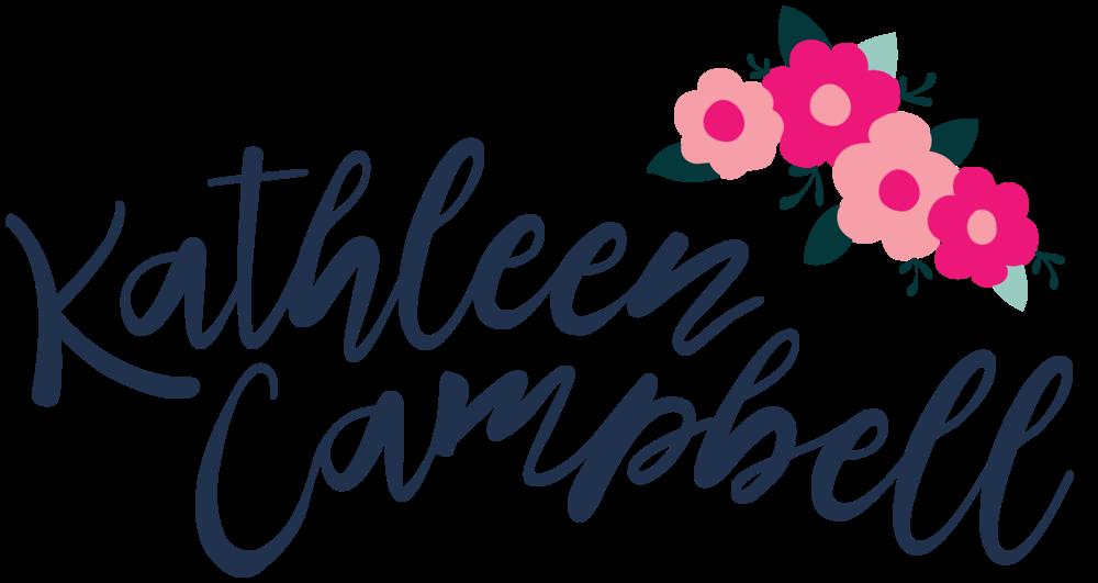 kathleen_campbell_logo_design.png