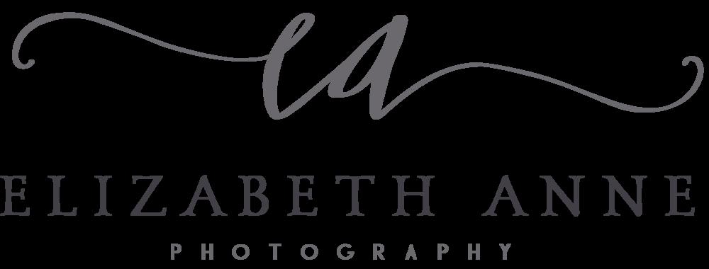 elizabeth_anne_logo_design.png