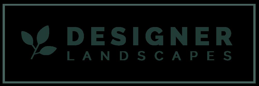 designer-landscapes-graphic-design.png