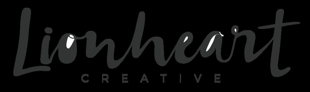 lionheart_creative_company_logo_design-01.png