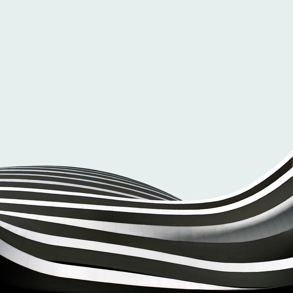 toronto-architecture-photographer.jpg