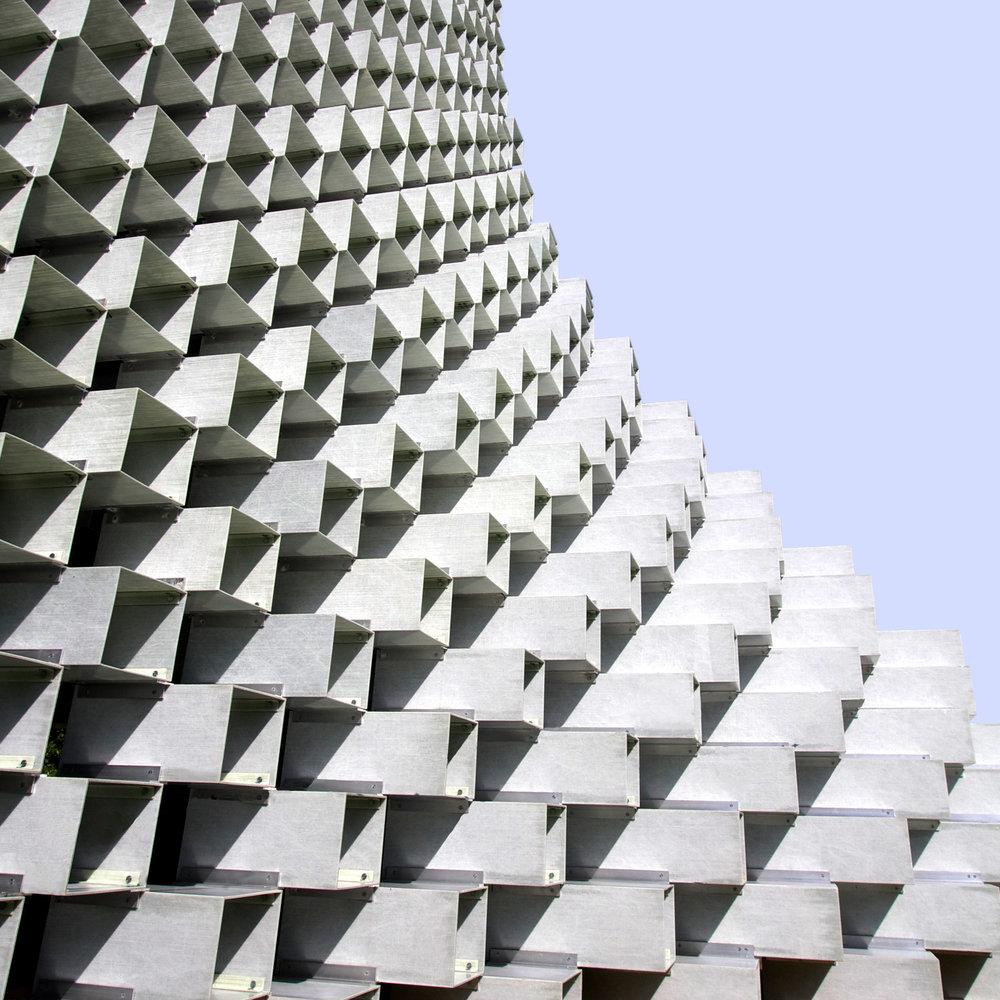 architecture-photographer-toronto.jpg