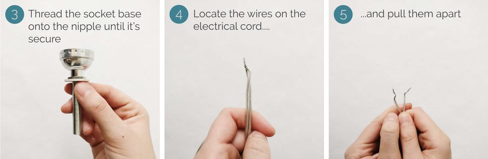 wiring-2.png