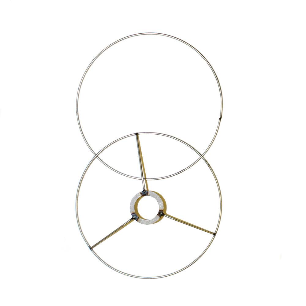 euro-lampshade-ring-1.jpg