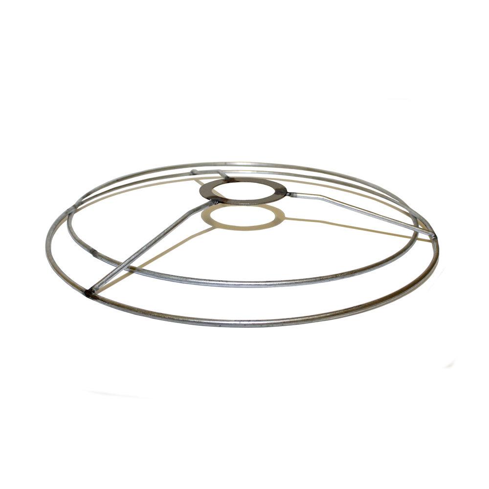 euro-ring-2.jpg