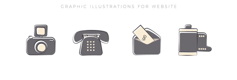 branding-and-web-design-toronto_toronto-brand-design-for-small-business.png