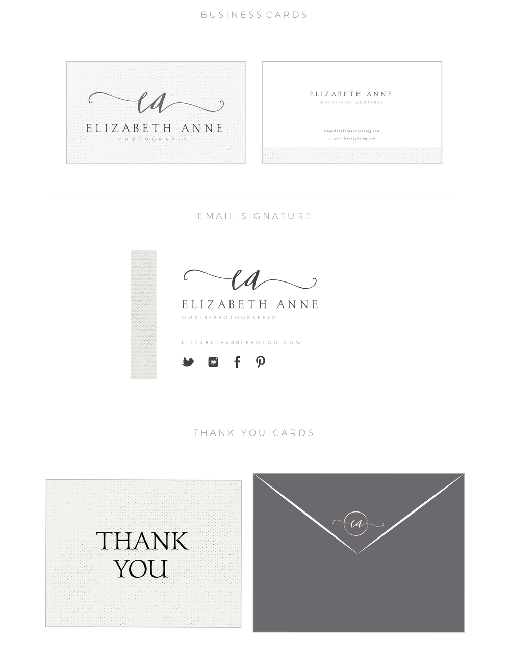 branding-and-web-design-toronto_graphic-designer-toronto-web-designer.png