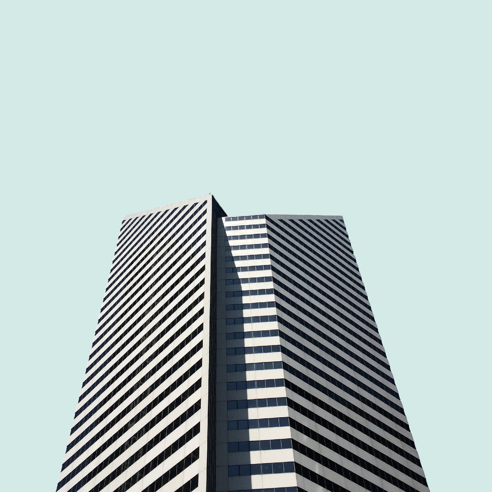 chicago building v.jpg