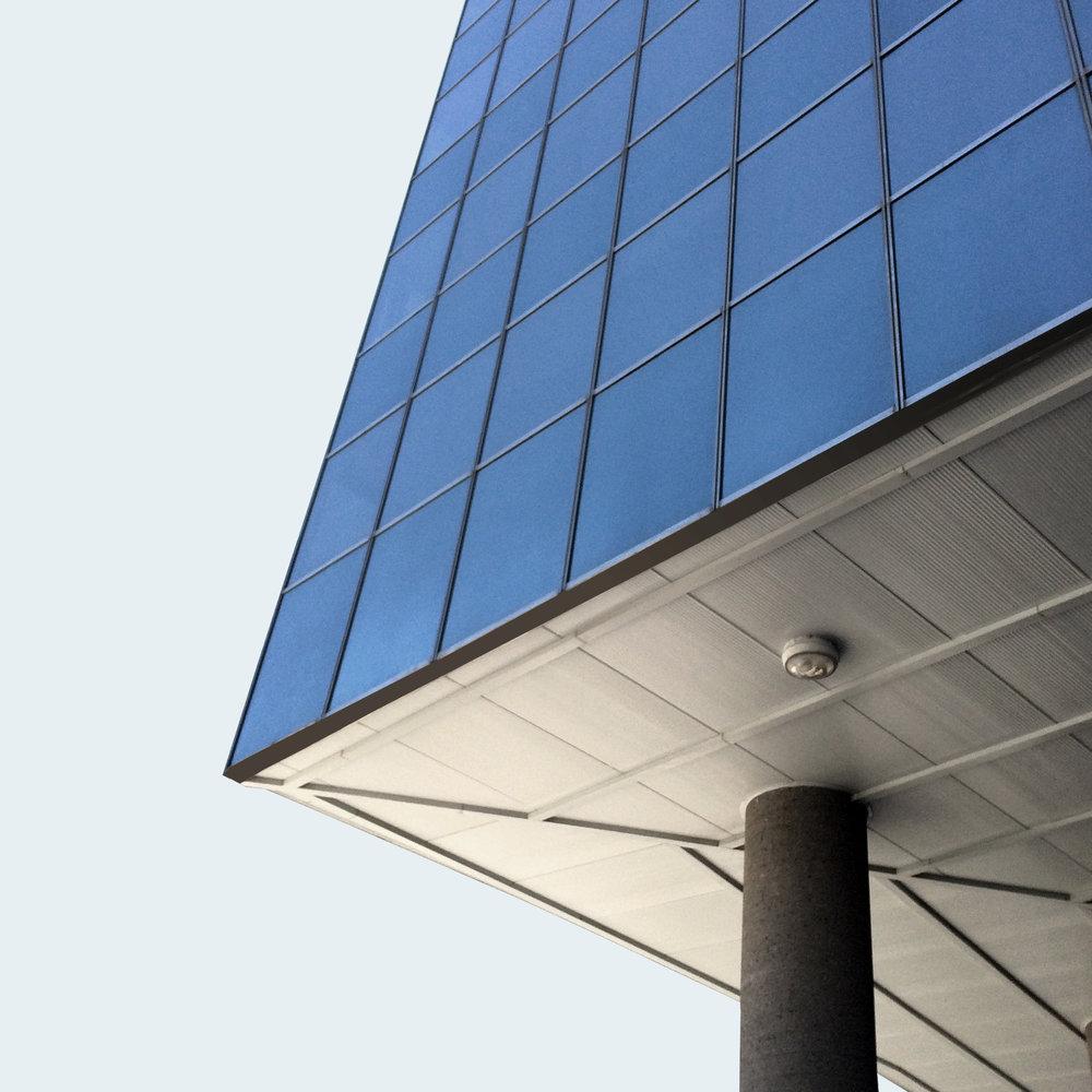 stilted2.jpg