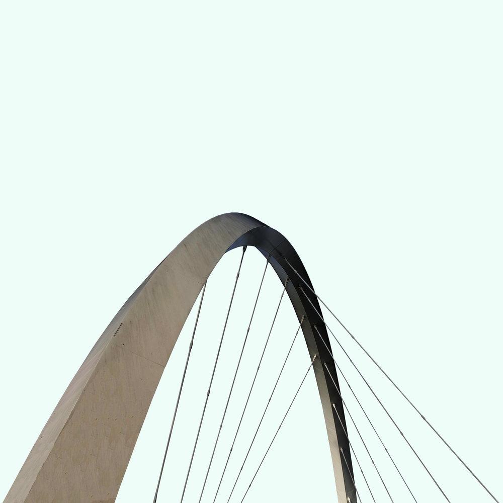 bridge_.jpg