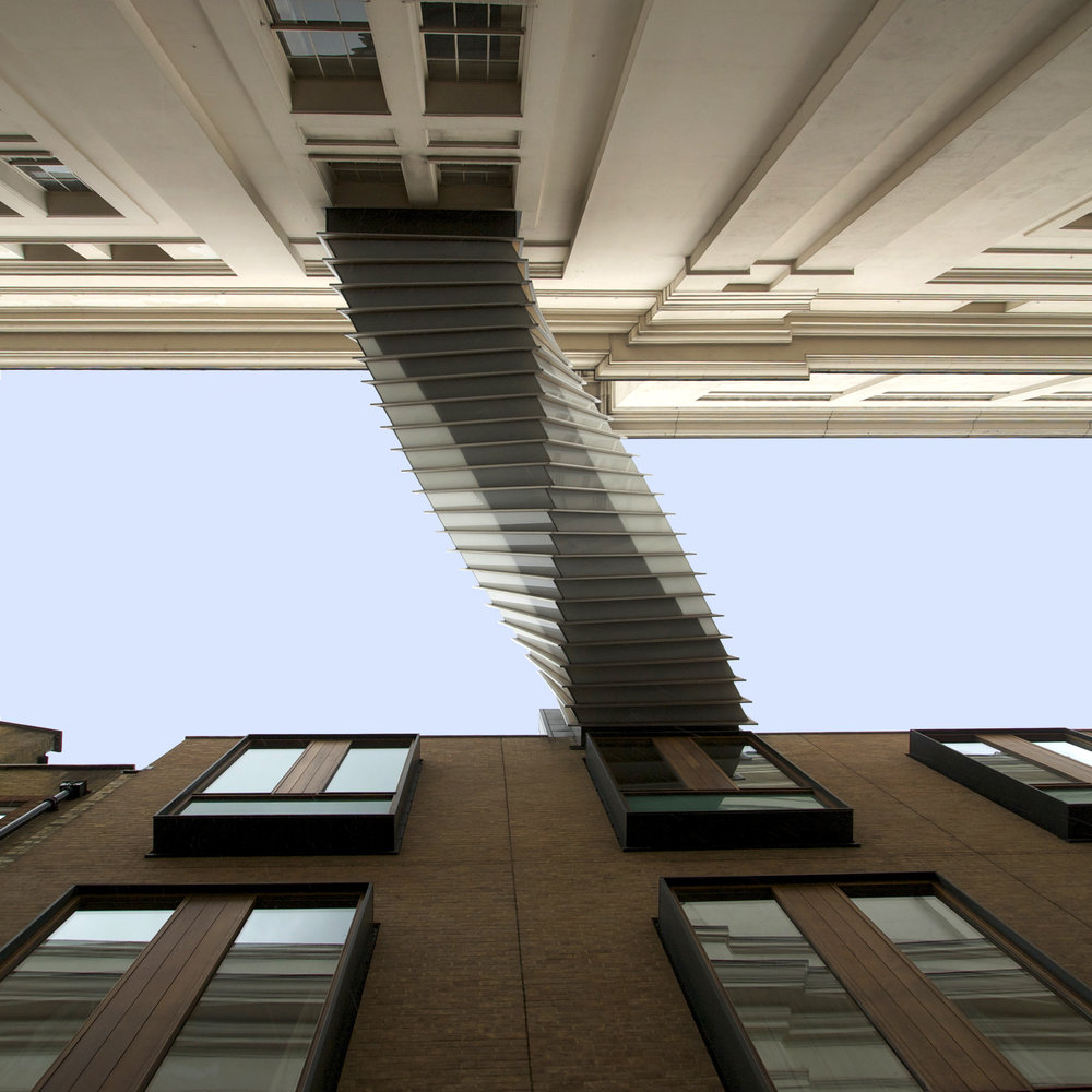 lookupstairs.jpg