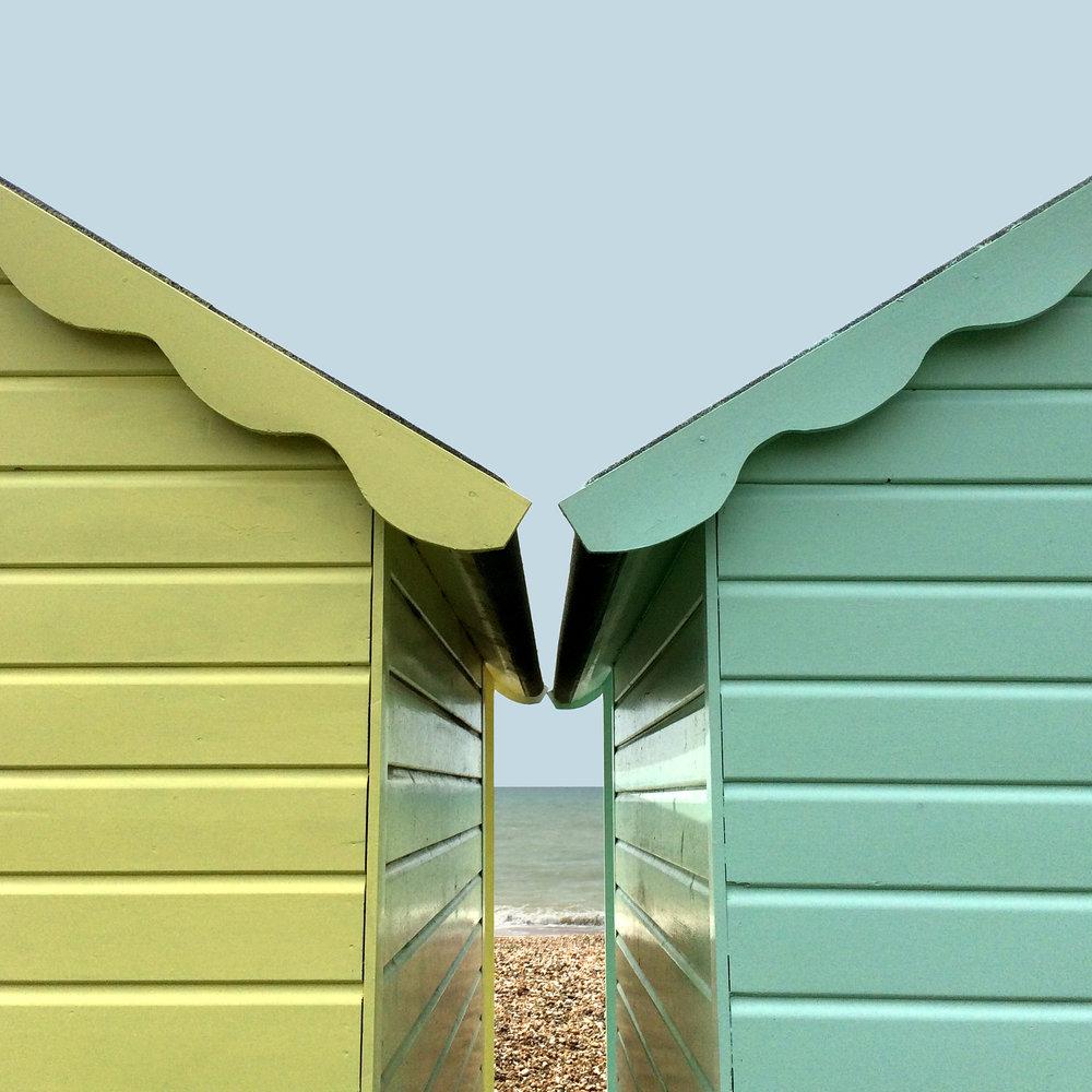 rustington-beach-44.jpg
