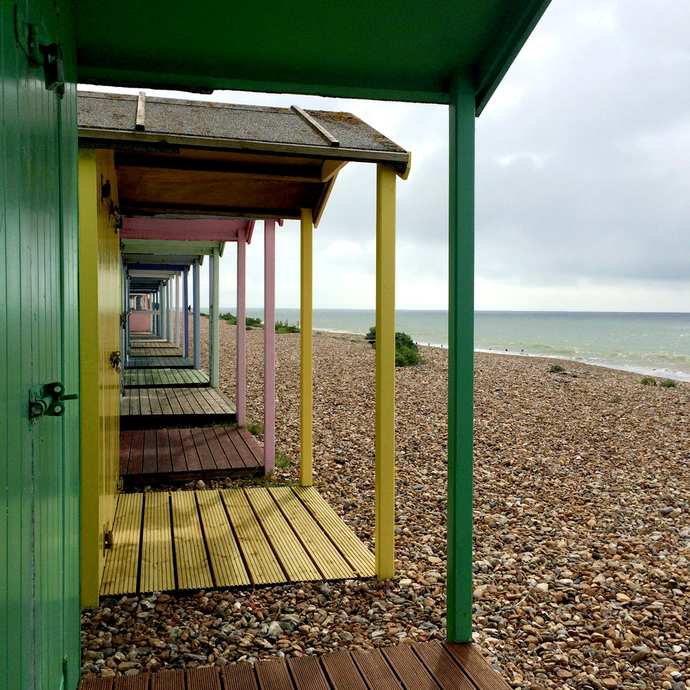 rustington beach 2.jpg