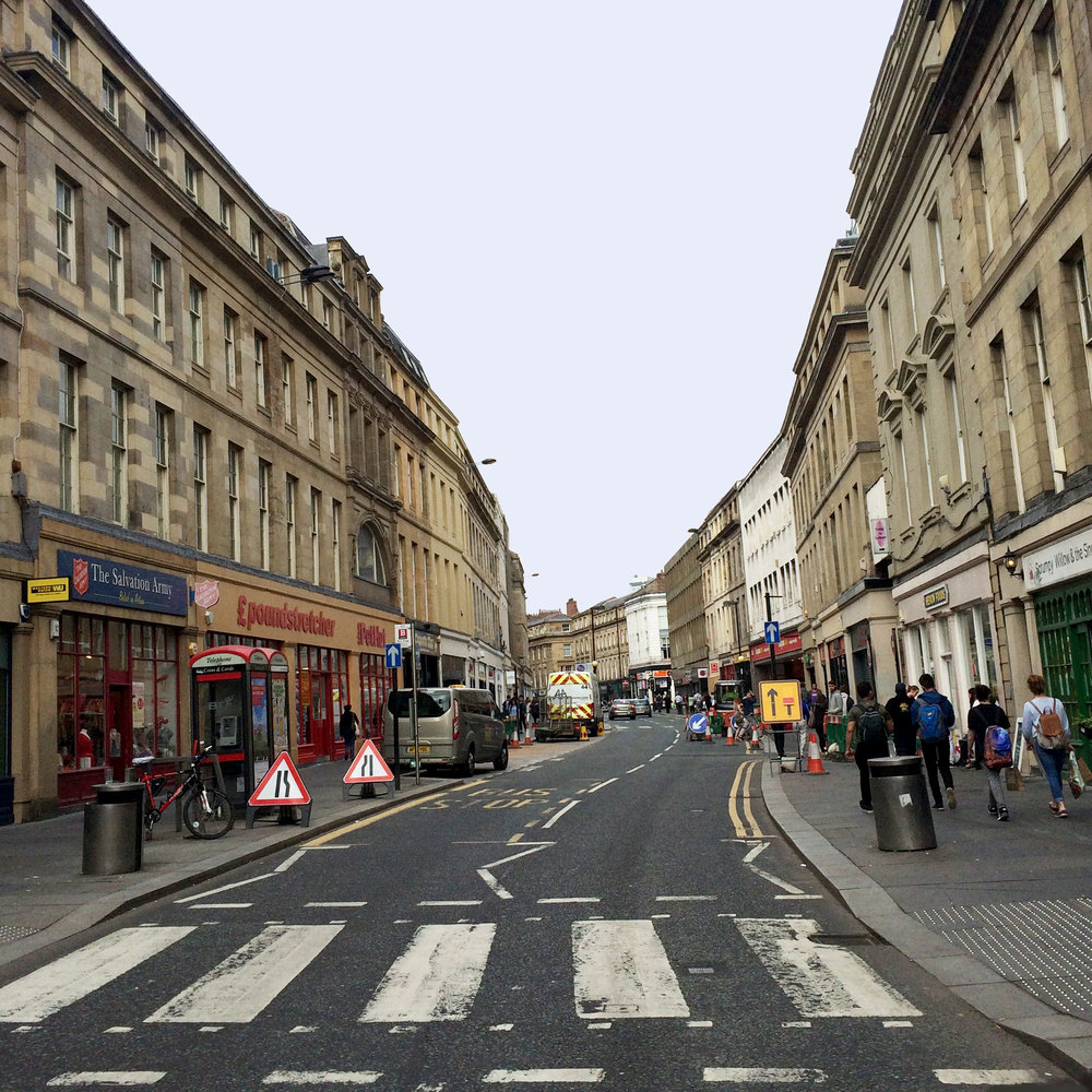 Streets2.jpg