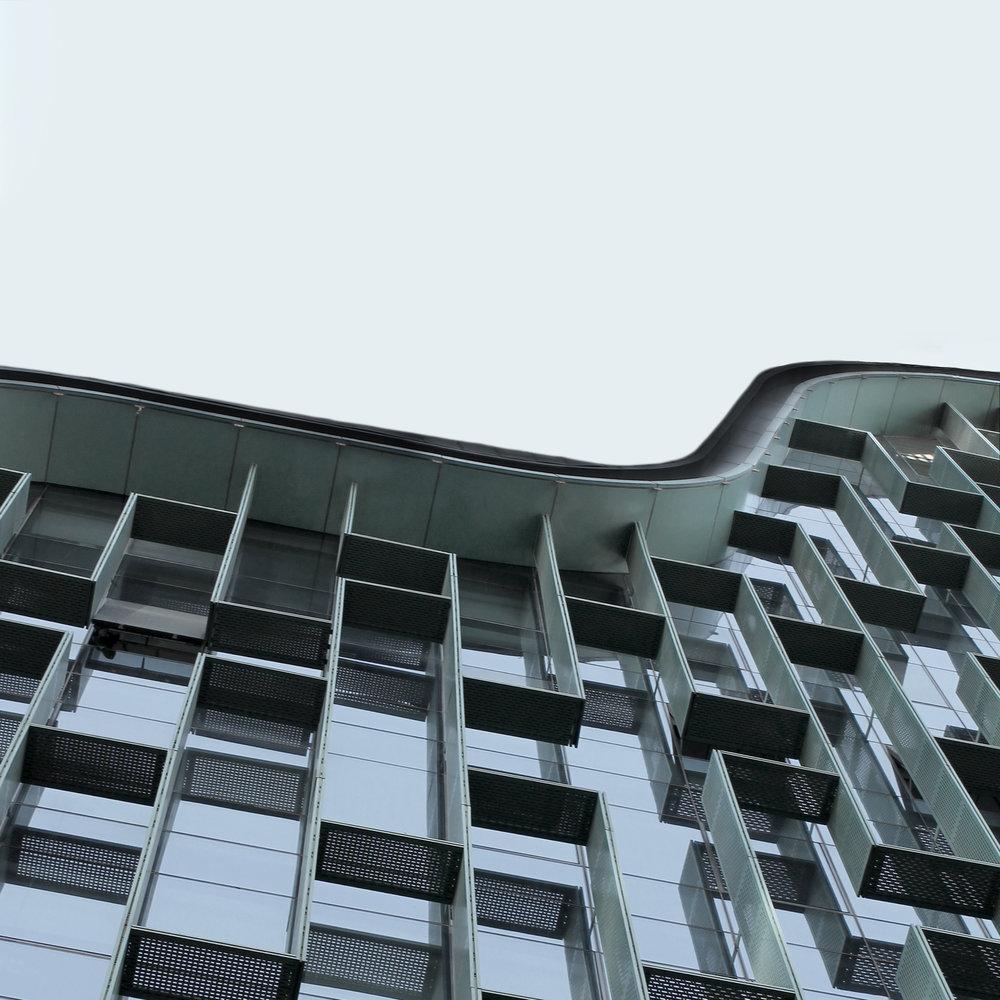 beijing building_____1.jpg
