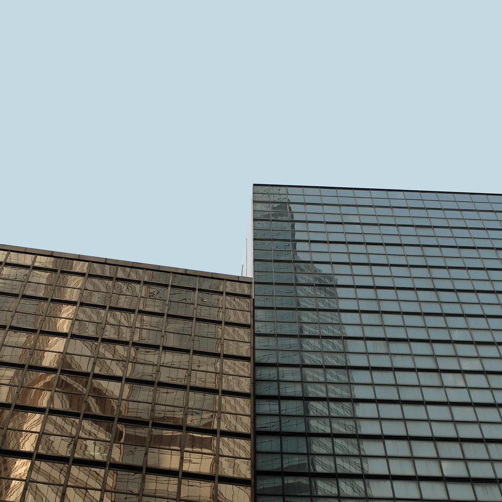 hk building12.jpg