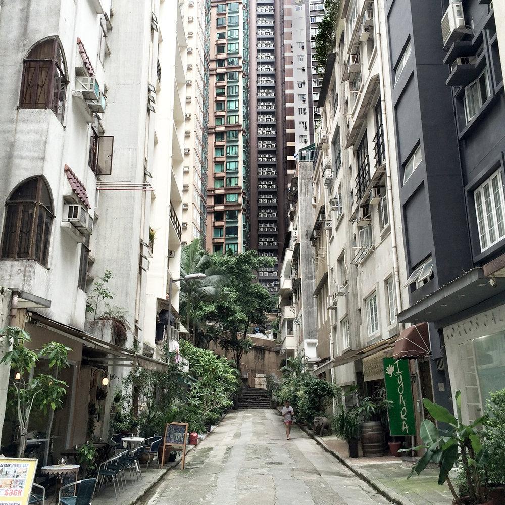 Hong Kong 2.jpg