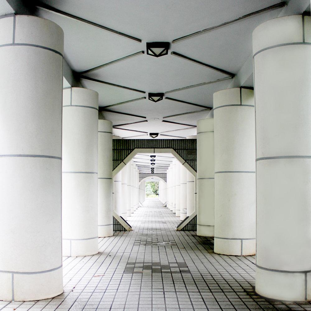 Final - hallway.jpg