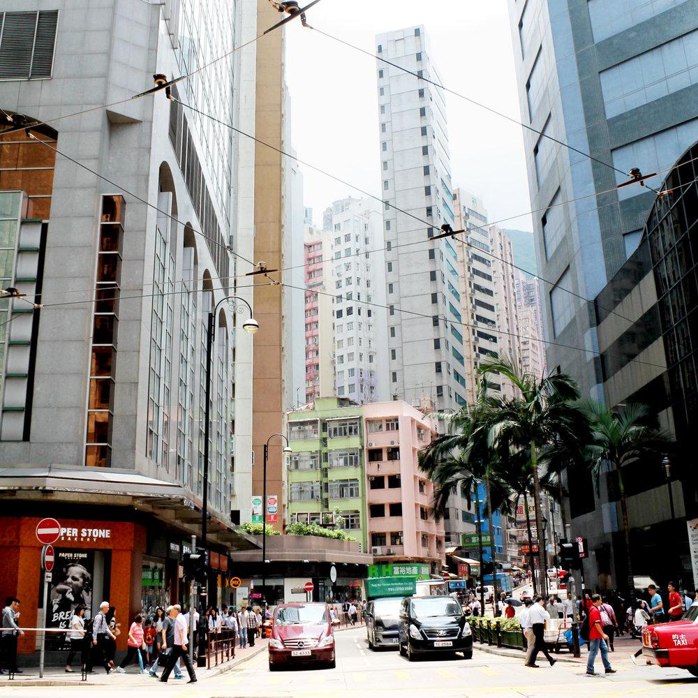 Hong Kong 6.jpg