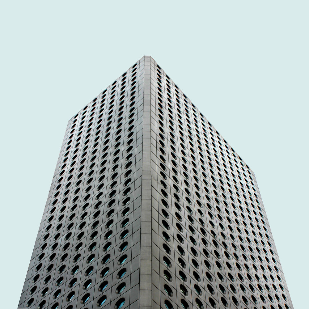 house of a thousand -jardine house.jpg