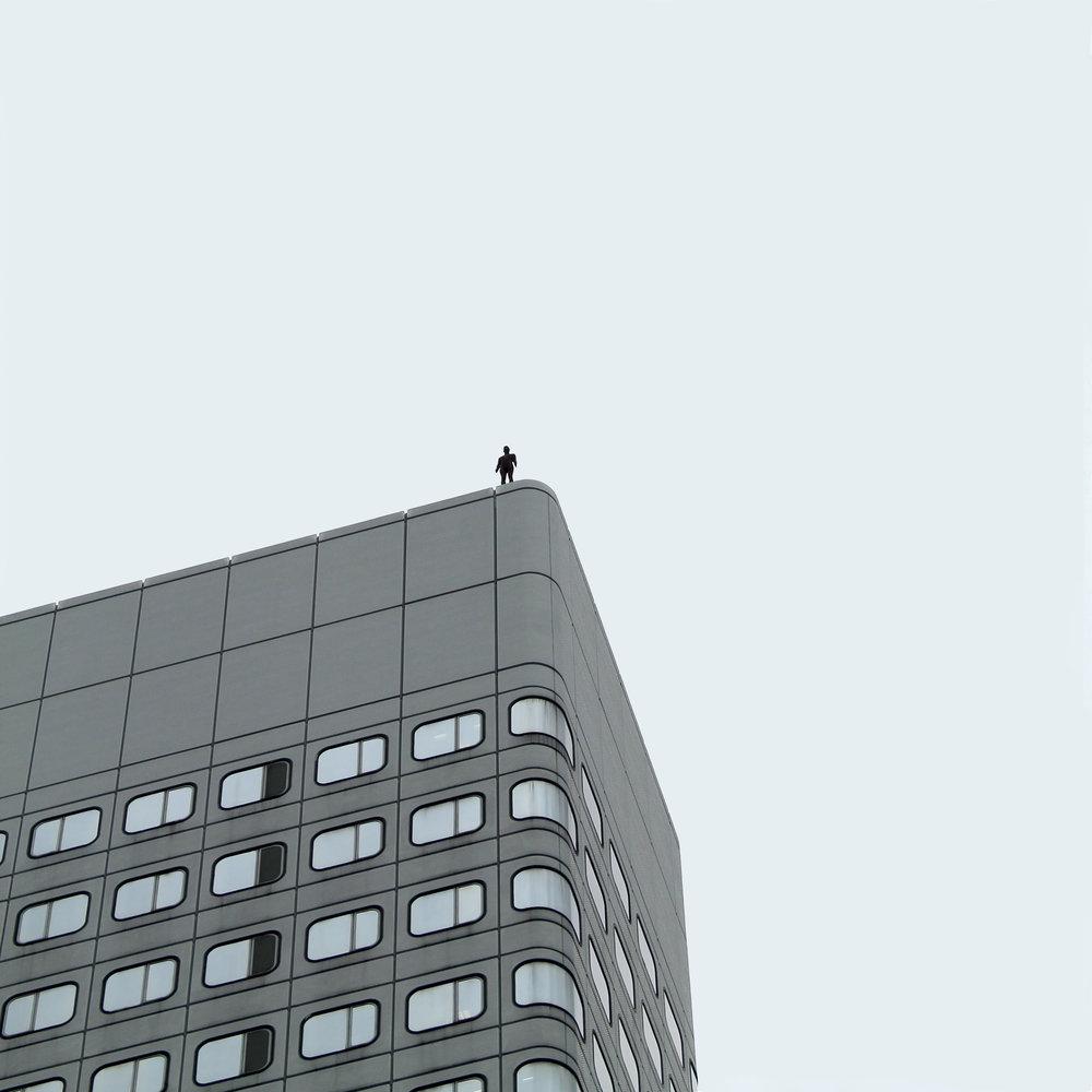 jumper 3.jpg