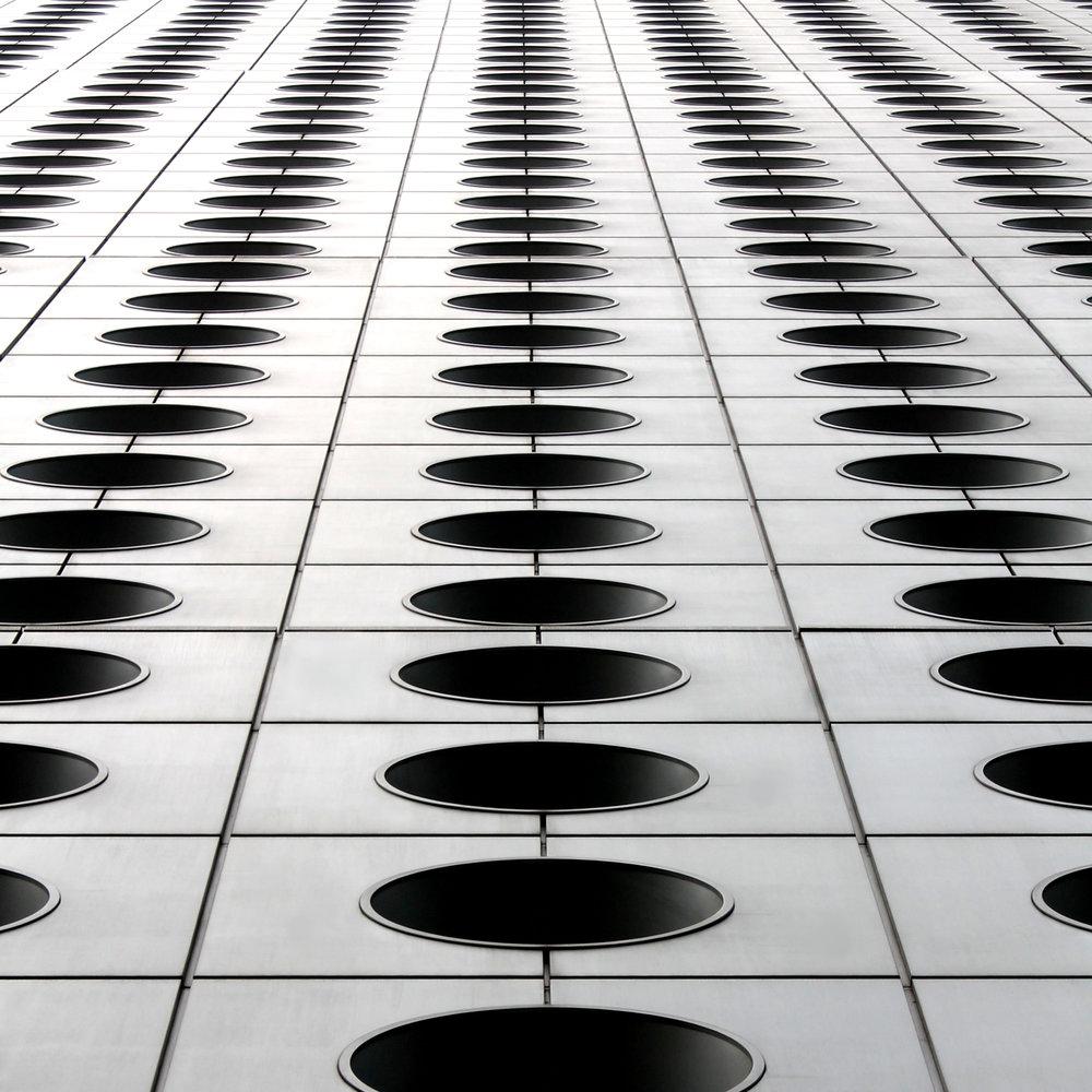 Opium building.jpg