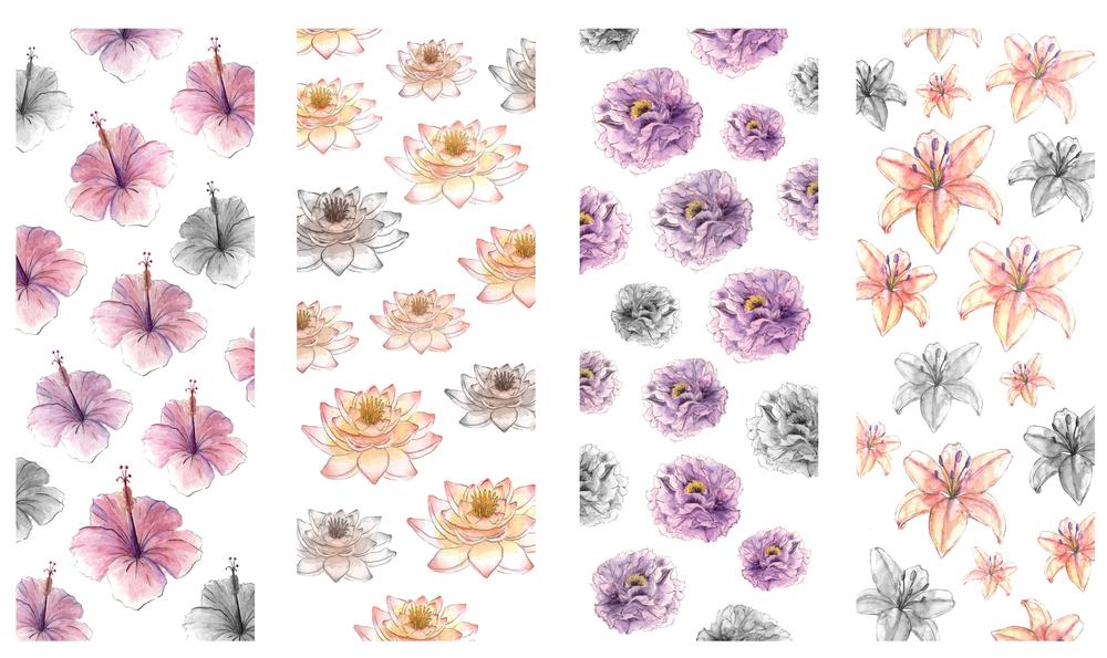 flower pattern 4.jpg