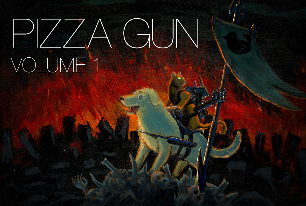 Pizza_Gun_Volume_1-r2-1.png