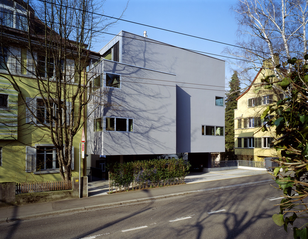 Bergstrasse_neu_02.jpg