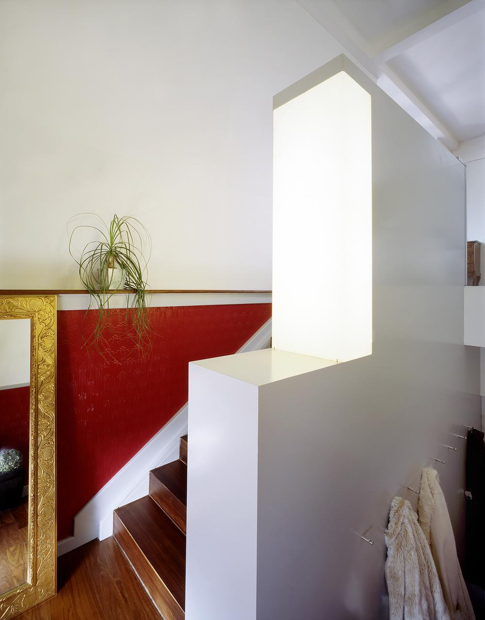 05_Treppe.jpg