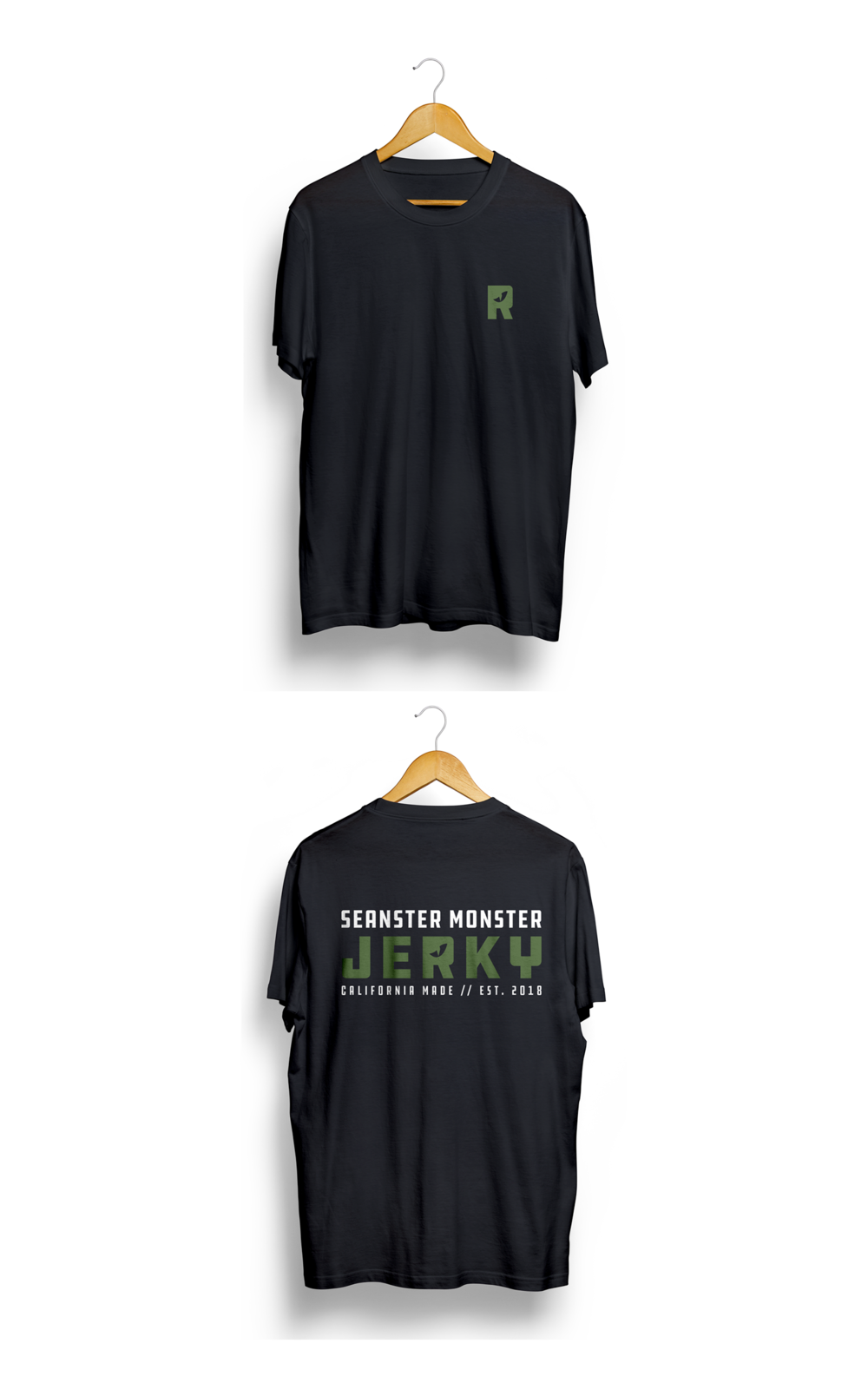 Arg_Creative_Website_Seanster_Monster_Jerky_Shirts.png